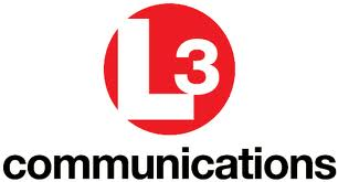 L3 Communications Narda East