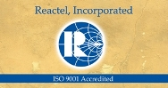 Reactel, Inc.