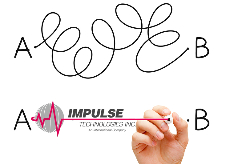 Welcome to Impulse Technologies, Inc.